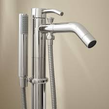 how to repair your faucet with shower diverter stuck