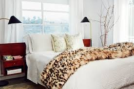 eclectic style furniture. master bedroom 22 sublime eclectic style designs chiara ferragnis stylish la home by consort furniture