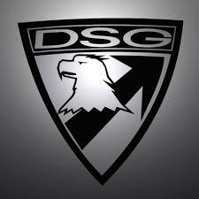 DSG <b>Arms</b> (@DSGArms) | Twitter