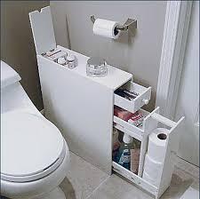 Small Bathroom Storage Ideas Home Design And Decoration Portal ...