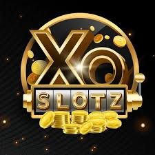Free 100 slotxo - Home | Facebook