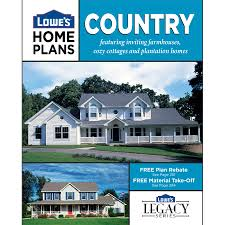 Small Picture Lowes Small House Plans rustic cabin house plans