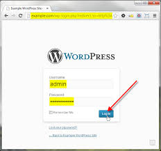 20 WordPress Security Tips To Secure Your Website in 2019