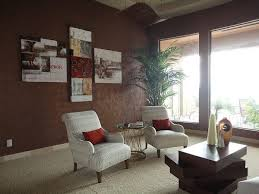 elegant living room contemporary living room. warm contemporary living room elegant