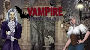 From cooking and antique shop themes to historical and paranormal themes, we have a huge selection of hidden object games for you to enjoy, and you won't pay a cent for them. Get Vampire Hidden Object Adventure Games For Free Microsoft Store