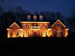 outdoor lighting perspective. Columbia, SC Outdoor Lighting Perfected Outdoor Lighting Perspective R