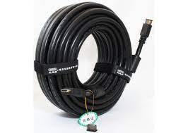 Dây Cáp HDMI 30m Unitek Y-C171 Chính hãng