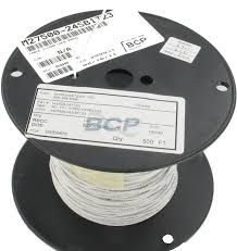 bcp systems specialized wire harness assembly and repair Aerospace Wire Harness Label cable 1 cond shld 24awg Aircraft Wire Harness