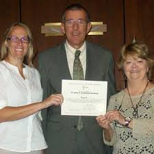 St. Paul's Lutheran School re-accredited by national association | Illinois  Journals Education News | stltoday.com