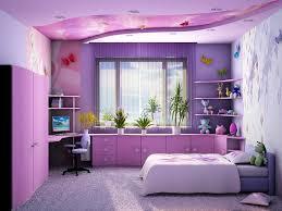 Modern Bedroom Shelves Bedroom Design Ideas Stunning Modern Bedrooms Contemporary