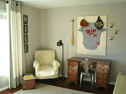 full size of baseball desk chair beautiful office makeover and fixing roller wheels glove