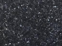 black granite texture seamless. Marina Pearl Granite Texture Black Seamless