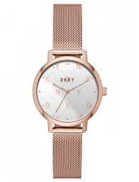 Наручные <b>часы DKNY NY2817</b> — купить по выгодной цене на ...