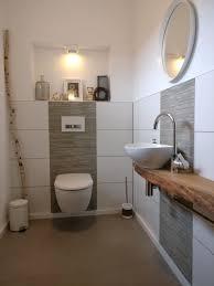 Badezimmer Fliesen Modern Atemberaubend Wc Fliesen Modern