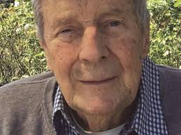 "Puryear Jr., Dr. Edgar Francis ""Beau"" 