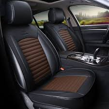 car seats leather car seat covers