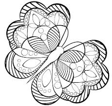 Spring Coloring Pages Free Free Spring Coloring Pages Free Happy