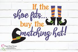 Browse 50 vector icons about baby term. If The Shoe Fits By The Matching Hat Graphic By Rushton Tracy Creative Fabrica