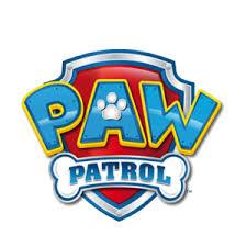 <b>Paw Patrol</b>