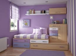 Little Girls Bedroom On A Budget Little Girls Bedroom Ideas Little Girls Bedroom Ideas On A Budget