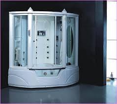 walk in jacuzzi tub shower fantastic bathtubs idea extraordinary