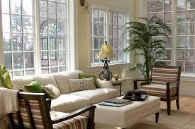 sunrooms colors. Sun Porch Paint Colors Home Design Ideas Sunrooms Colors