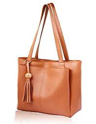 Shoulder <b>Bags</b> For <b>Women</b>: Buy Shoulder <b>Bags</b> For <b>Women</b> online ...