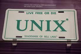 Hp Server Comparison Chart Linux Vs Unix Difference And Comparison Diffen