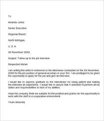 Writing A Functional Resume  customer service resume examples     Pinterest