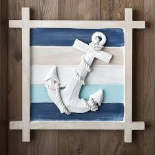 anchor wall decor 396 best anchors images on
