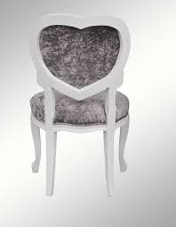 Silver Bedroom Chair Silver Bedroom Chair Silver Bedroom Chair Alexandria French