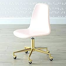 gold office chair gold office chair class act pink gold desk chair gold velvet office chair gold office chair desk chairs rose