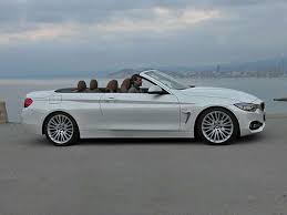 bmw convertible hardtop models