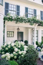 Ranch House Curb Appeal Best 10 Curb Appeal Ideas On Pinterest Outdoor Entryway Ideas