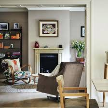 country decorating ideas for living rooms. Sitting Room Decor Ideas Living Country Decorating Apartment Style Furniture For Cottage Rustic Pictures Small Rooms