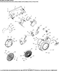 Kohler ch730 0163 lincoln electrical 21 5 hp 16 0 kw parts diagram rh jackssmallengines ch730 kohler engine 3208 kohler ch730 injector