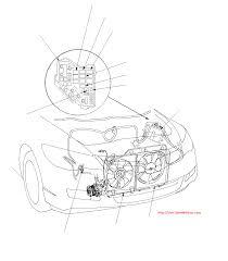 1997 acura integra air conditioning wiring diagram just