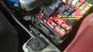 2002 f150 5 4l fx4 no start appears to be a pats problem 2005 Ford Expedition Ignition Wiring Diagram 2002 f150 5 4l fx4 no start appears to be a pats problem ford truck enthusiasts forums 2005 ford expedition wiring diagram