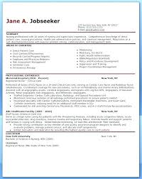 Resume Sample For Nurses With Experience Best of Lpn Resume Sample Entry Level Nurse Large Stage Professional Samples