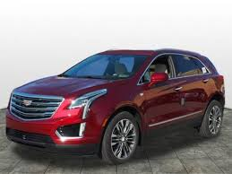 2018 cadillac xt5 premium luxury. simple premium 2018 cadillac xt5 premium luxury suv v6 cyl on cadillac xt5 premium luxury