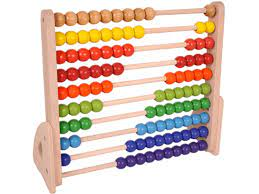Large Abacus Icons PNG - Free PNG and Icons Downloads