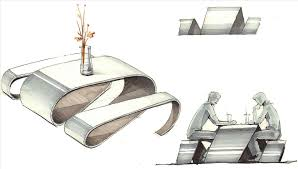 industrial design sketches. Chiencheng-chen-at-coroflotcom-sketch-industrial-design-sketches -furniture-by-hank-chiencheng-chen-at-coroflotcom-product-sketch-pinterest- Product- Industrial Design Sketches