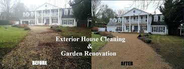 exterior house cleaner exterior cleaning services building cleaning exterior house cleaners sunshine coast exterior house cleaner
