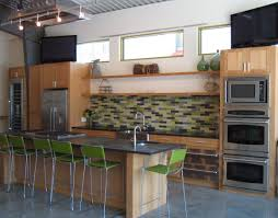 Kitchen Remake Kitchen Remake Ideas Kitchen Decor Design Ideas