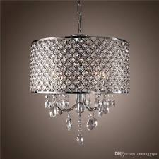 medium size of bella jean antique bronze 8 light double round crystal chandelier 18wx17 round 12