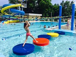 public swimming pool. Fine Pool Pool Hours Monday Wednesday Friday Saturday 1100 Am U2013 700 Pm  Tuesday And Thursday Am 500 Sunday Noon500PM With Public Swimming T