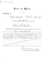 Images Of Joke Eviction Notice Template Com Prank Letter Templates Custom Prank Divorce Papers