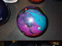 roto grip balls. roto grip balls w