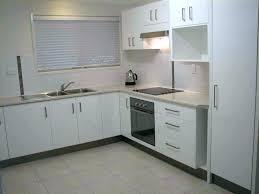 white gloss kitchen cabinet doors s high cupboard
