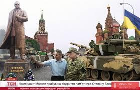 Пройдет время, и сине-желтый флаг будет поднят над всей территорией Украины: от Львова до Луганска, от Донецка до Севастополя, - Турчинов - Цензор.НЕТ 6065